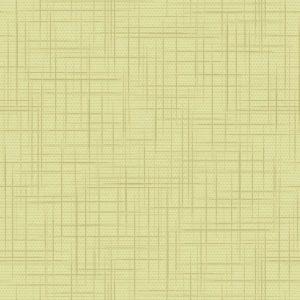 Фото обоев Aura Texture world арт.510204