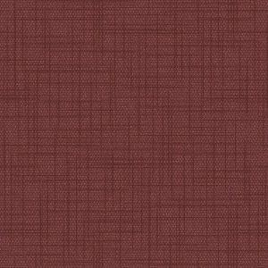 Фото обоев Aura Texture world арт.510207
