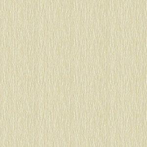 Фото обоев Aura Texture world арт.521002