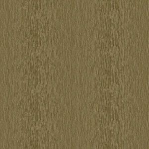 Фото обоев Aura Texture world арт.521005