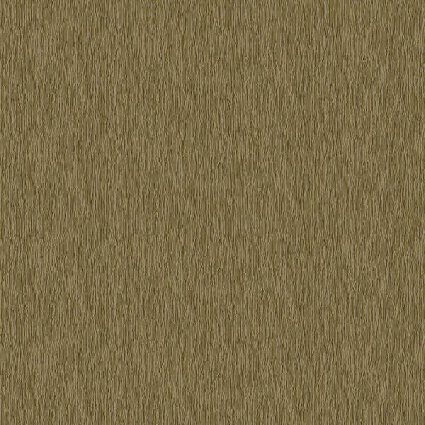 Фото обоев Aura Texture world арт.521005