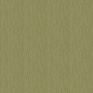 Фото обоев Aura Texture world арт.521006