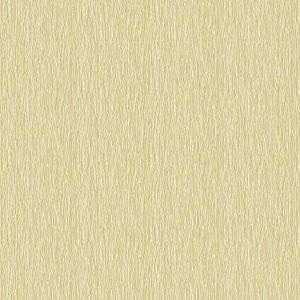 Фото обоев Aura Texture world арт.521007