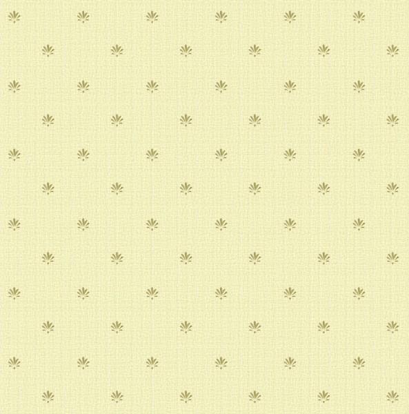 Фото обоев Aura Texture world арт.530105
