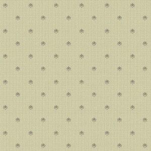 Фото обоев Aura Texture world арт.530106