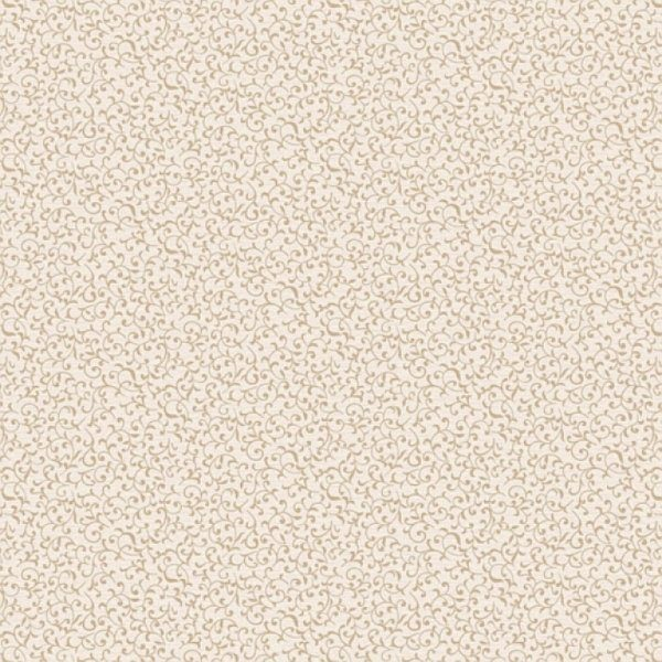 Фото обоев Aura Texture world арт.530401