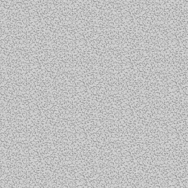 Фото обоев Aura Texture world арт.530404