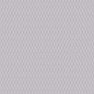 Фото обоев Holden Sakkara арт.65540