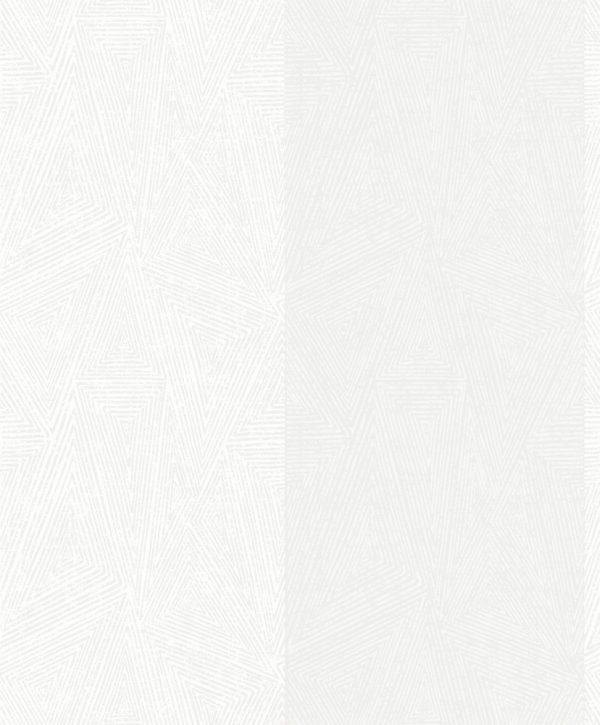 Фото обоев Holden Sakkara арт.65601