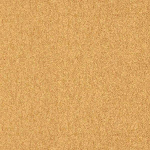 Фото обоев Aura Texture world арт.780707