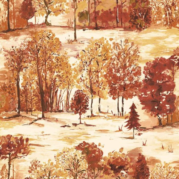 Фото обоев Holden Into The Woods арт.98560