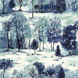 Фото обоев Holden Into The Woods арт.98563