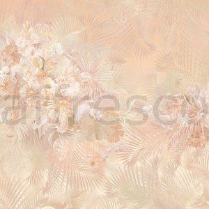 Фото фрески Affresco Atmosphere AF500-COL4