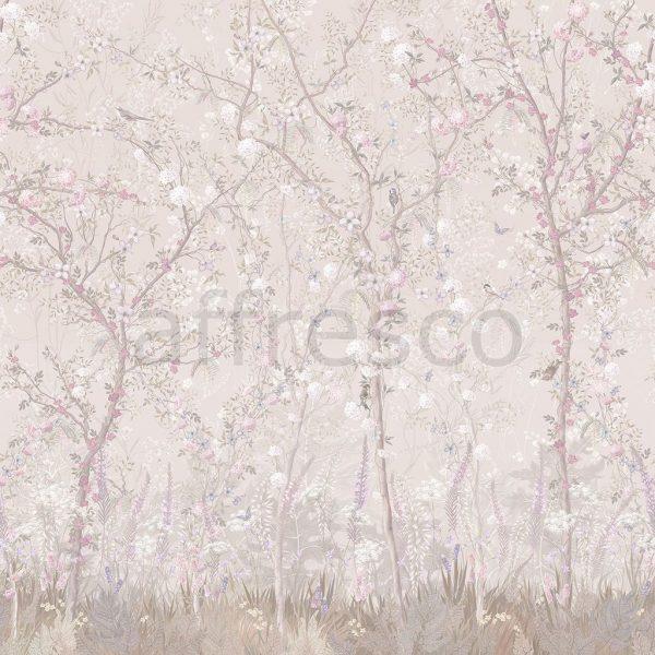 Фото фрески Affresco Atmosphere AF501-COL4
