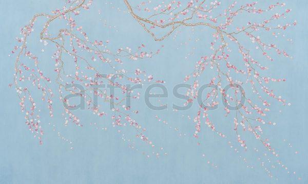 Фото фрески Affresco Atmosphere AF503-COL3