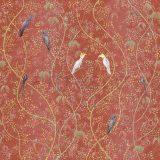 Фото фрески Affresco Atmosphere AF505-COL3