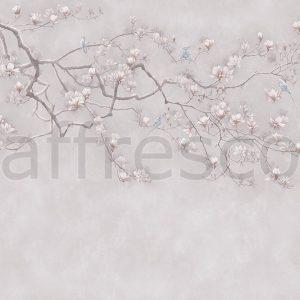 Фото фрески Affresco Atmosphere AF506-COL1