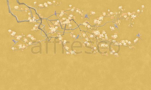 Фото фрески Affresco Atmosphere AF506-COL3