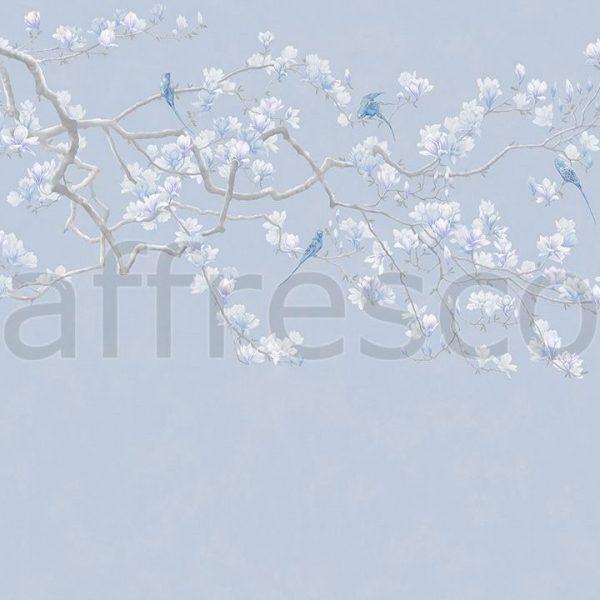 Фото фрески Affresco Atmosphere AF506-COL4