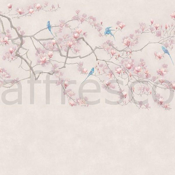 Фото фрески Affresco Atmosphere AF506-COL5