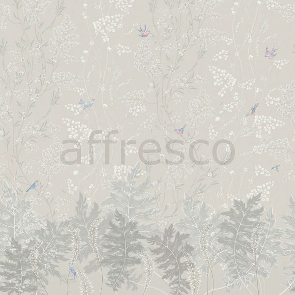 Фото фрески Affresco Atmosphere AF507-COL3