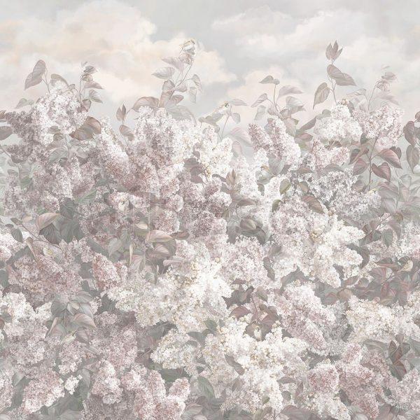Фото фрески Affresco Atmosphere AF508-COL2