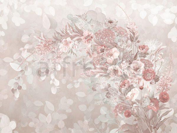 Фото фрески Affresco Atmosphere AF509-COL2