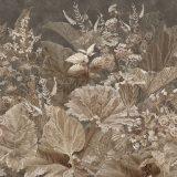Фото фрески Affresco Atmosphere AF514-COL1
