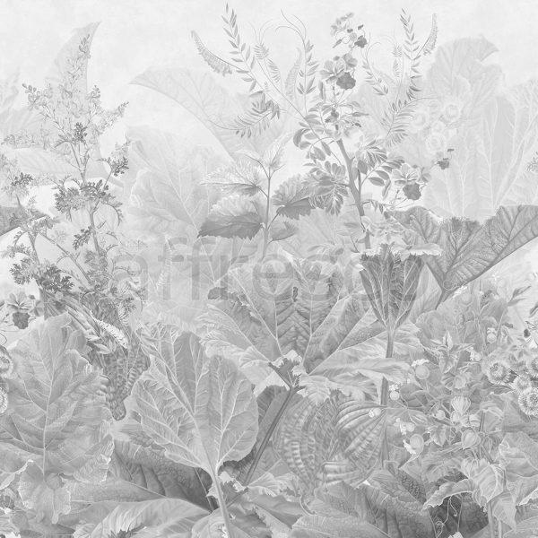 Фото фрески Affresco Atmosphere AF514-COL2