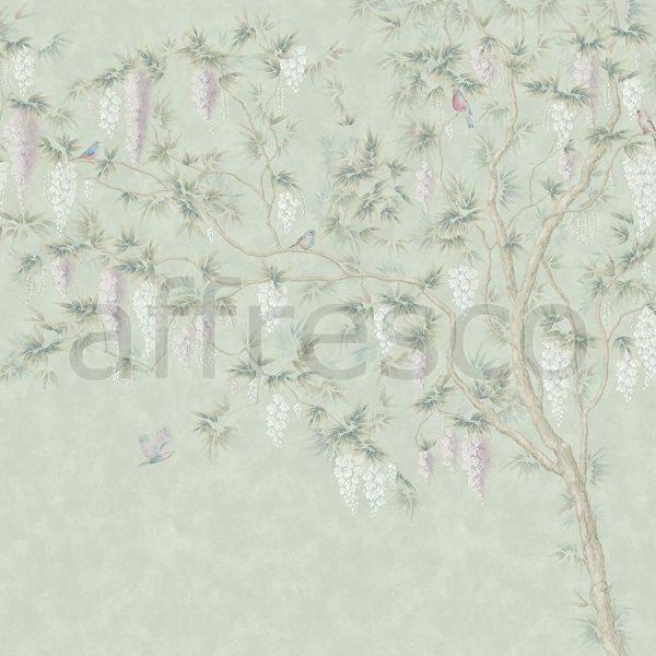 Фото фрески Affresco Atmosphere AF515-COL1