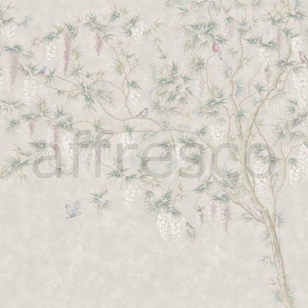 Фото фрески Affresco Atmosphere AF515-COL2