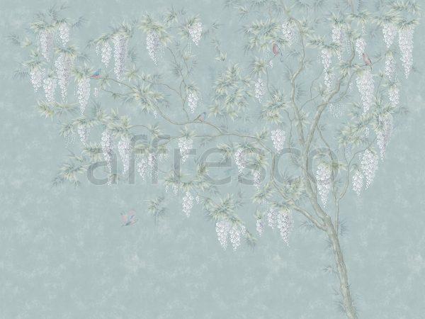 Фото фрески Affresco Atmosphere AF515-COL3