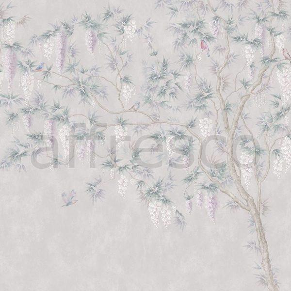 Фото фрески Affresco Atmosphere AF515-COL4
