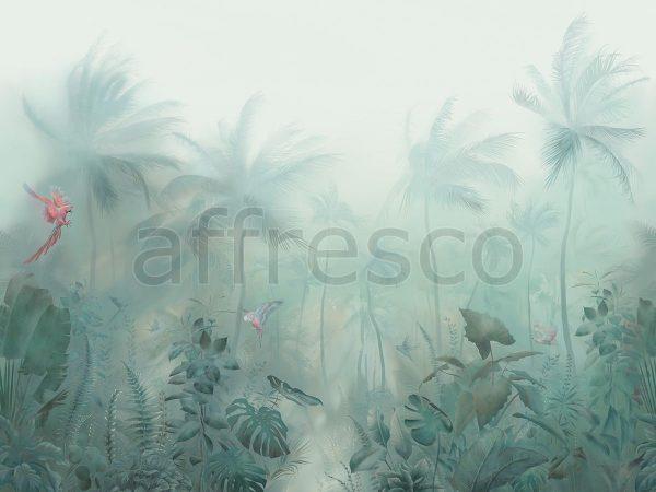 Фото фрески Affresco Atmosphere AF516-COL2