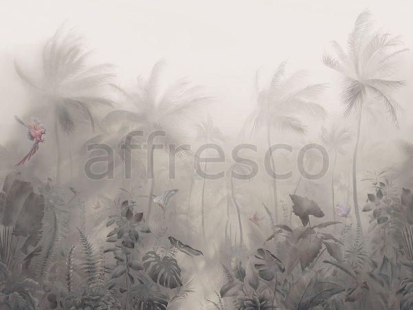 Фото фрески Affresco Atmosphere AF516-COL3