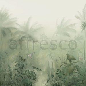 Фото фрески Affresco Atmosphere AF516-COL4