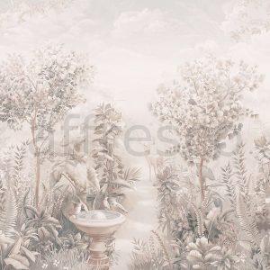 Фото фрески Affresco Atmosphere AF517-COL4