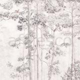 Фото фрески Affresco Atmosphere AF518-COL2