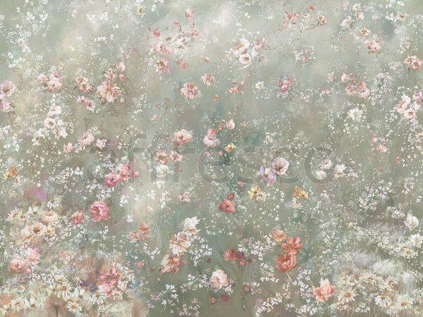 Фото фрески Affresco Atmosphere AF519-COL2