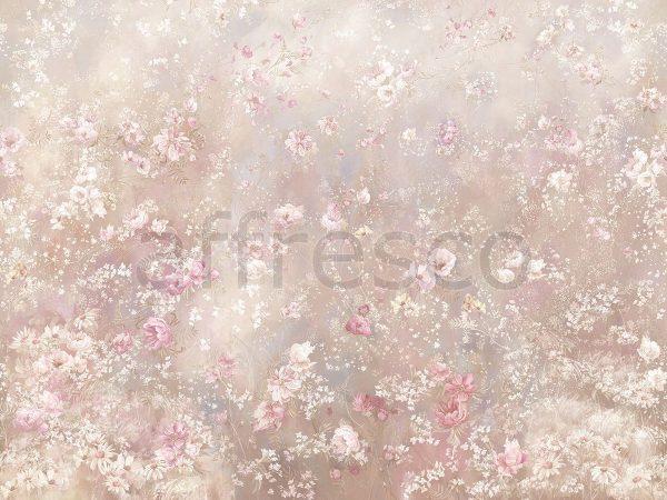 Фото фрески Affresco Atmosphere AF519-COL3