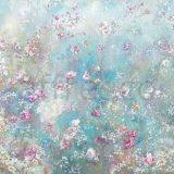Фото фрески Affresco Atmosphere AF519-COL4