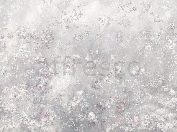 Фото фрески Affresco Atmosphere AF519-COL5