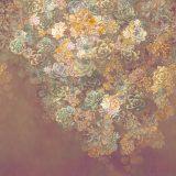 Фото фрески Affresco Atmosphere AF521-COL3