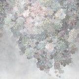 Фото фрески Affresco Atmosphere AF521-COL4