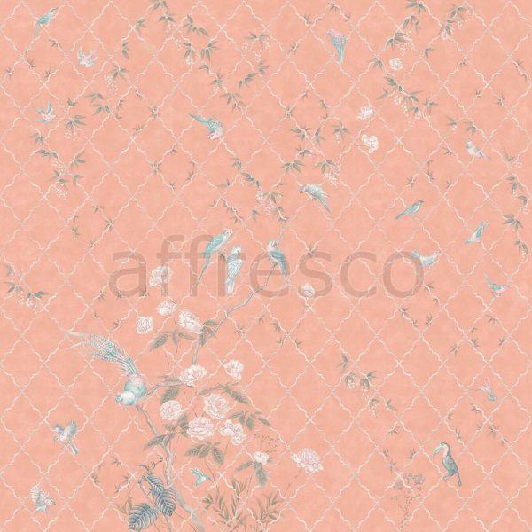 Фото фрески Affresco Atmosphere AF522-COL3