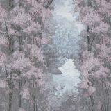 Фото фрески Affresco Atmosphere AF523-COL2