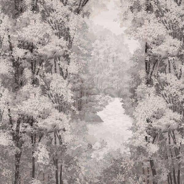 Фото фрески Affresco Atmosphere AF523-COL5
