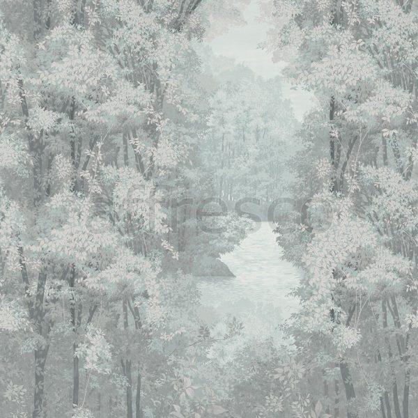 Фото фрески Affresco Atmosphere AF523-COL6