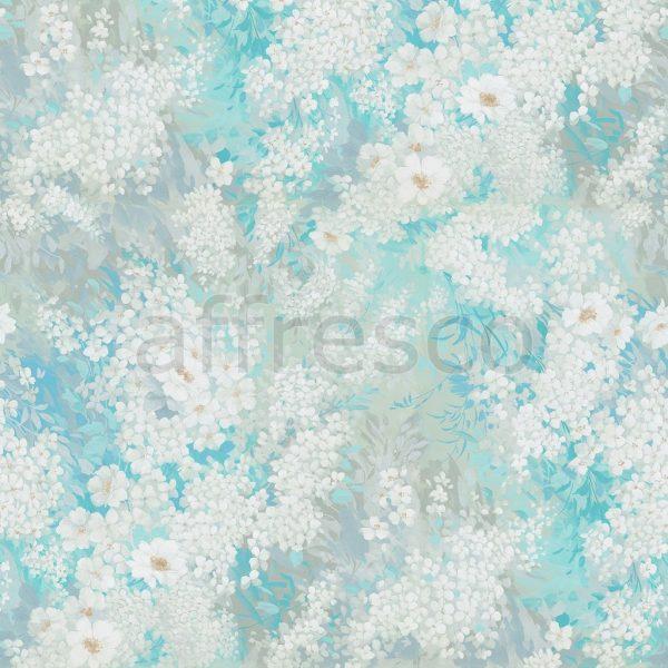 Фото фрески Affresco Atmosphere AF524-COL1
