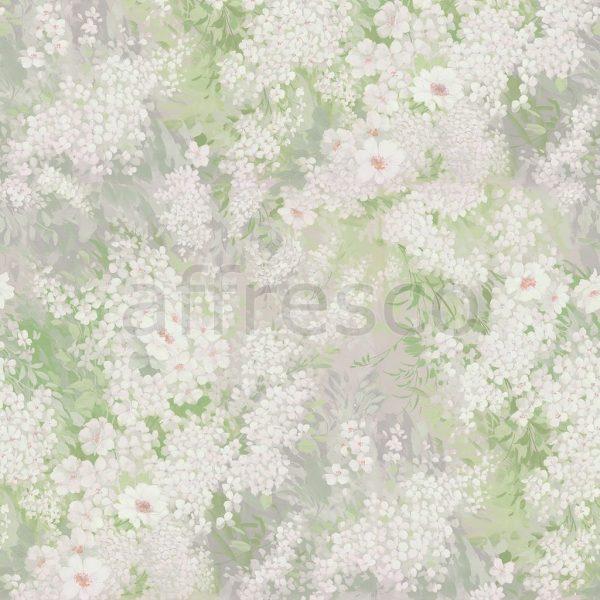 Фото фрески Affresco Atmosphere AF524-COL2